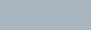 MTN 94 - 184-gris-tiburon