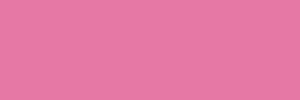 MTN 94 - 167-rosa-joker