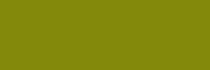 MTN 94 - 136-verde-krypton