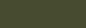 MTN 94 - 151-verde-laberinto
