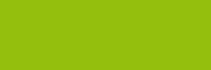 MTN 94 - 155-verde-laser