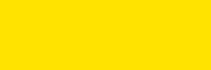 Nitro 2G Colors - 004-groc-clar