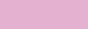 LOOP 400ML - 27-lila-claro