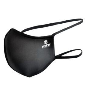 MTN Mask