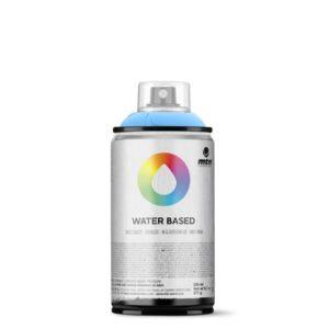 MTN Water Based 300ml.