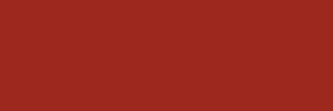 MTN 94 - 171-rojo-madrid
