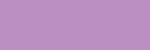 MTN 94 - 74-violeta-mandala