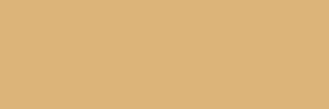 COVERSALL™ WATER-BASED - 11-marron-claro