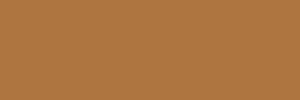 COVERSALL™ WATER-BASED - 12-marron-medio