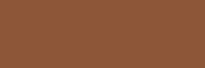 COVERSALL™ WATER-BASED - 13-marron-oscuro