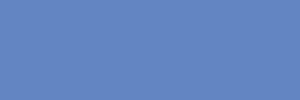 MTN 94 - 92-azul-marseille