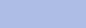 MTN 94 - 89-azul-martinez