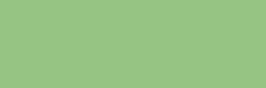 MTN 94 - 158-verde-menta