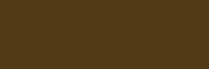 MTN 94 - 26-marron-topo