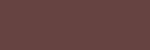 MTN 94 - 69-marron-mosquito