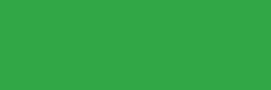 MTN 94 - 160-verde-mystic