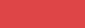 MTN Water Based Paint 200ml - 13-naphthol-red