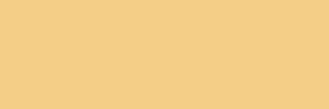 MTN Water Based 100ml - 72-naples-yellow