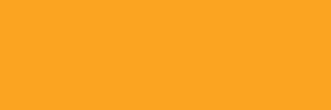 LOOP 400ML - 07-naranja-claro