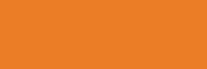 COVERSALL™ WATER-BASED - 09-naranja-intenso
