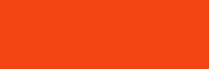 Rotulador acrílico Molotow One4all 227HS 4mm - 08-naranja-medio