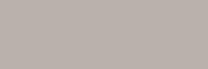 MTN 94 - 181-gris-nativo