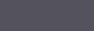MTN Water Based 300ml. - 85-neutral-grey-dark