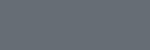 MTN Water Based 300ml. - 84-neutral-grey-deep