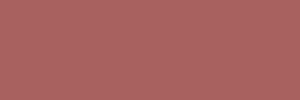MTN 94 - 63-marron-roble