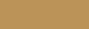 COVERSALL™ WATER-BASED - 10-ocre