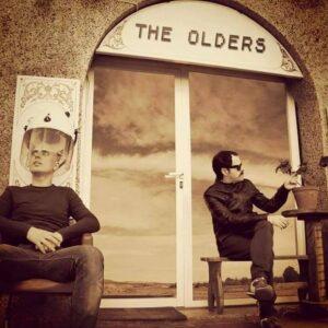 Olders
