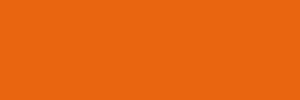 Nitro 2G Colors - 018-taronja