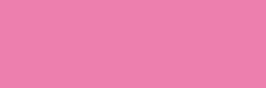 MTN 94 - 47-rosa-orquidea