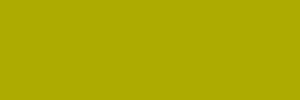 MTN 94 - 135-verde-oregano