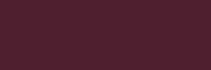 MTN 94 - 59-rojo-pandora