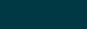 MTN 94 - 122-azul-pegasus