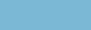 MTN 94 - 109-azul-perseo