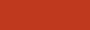 MTN 94 - 18-naranja-fenix