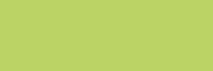 MTN 94 - 126-verde-pistacho