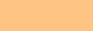 MTN 94 - 12-naranja-plural