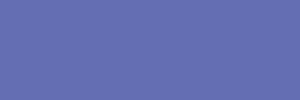 MTN 94 - 93-azul-porto