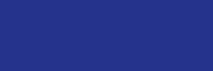 MTN Water Based 300ml. - 45-primary-blue-dark