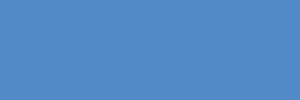 MTN Water Based 300ml. - 42-primary-blue-light