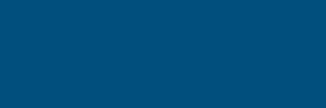 MTN Water Based 300ml. - 35-prussian-blue-deep