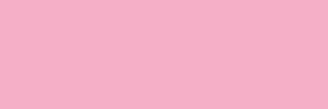 MTN Water Based 300ml. - 16-quinacridone-rose-light