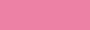 MTN Water Based Paint 200ml - 17-quinacridone-rose