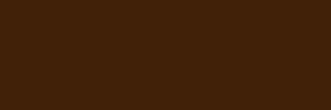 Rotulador de pintura acrílica Molotow One4all 127HS - 13-marron-oscuro
