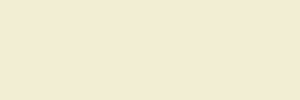 Recubrimiento Vinílico 400 ml - blanco-perla