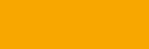 Rotulador acrílico Molotow One4all 227HS 4mm - 05-amarillo-medio