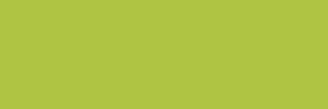 Rotulador acrílico Molotow One4all 227HS 4mm - 41-verde-claro